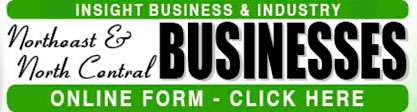 Insight Norfolk Area Biz Form