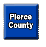 Pierce County