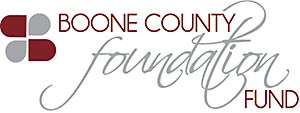 Nebraska Community Foundation