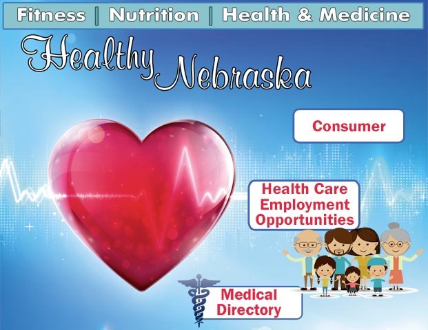 health page