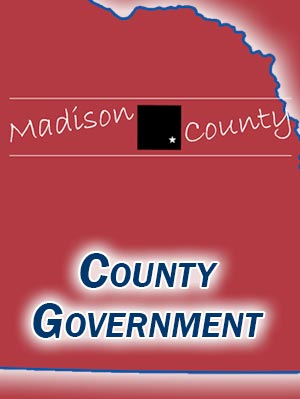 County Government
