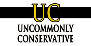 Uncommonly conservative