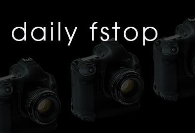 daily fstop