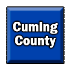 Cuming County
