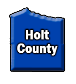 Holt County