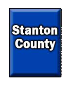 Stanton County